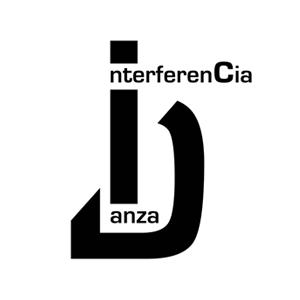 interferencia_danza