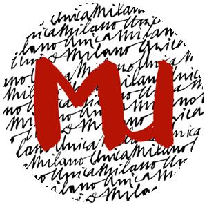milano_unica