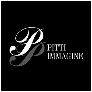 Pitti Immagine Uomo