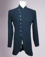 gmj007_front_blue