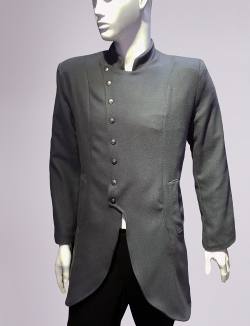 gmj007_front_gray