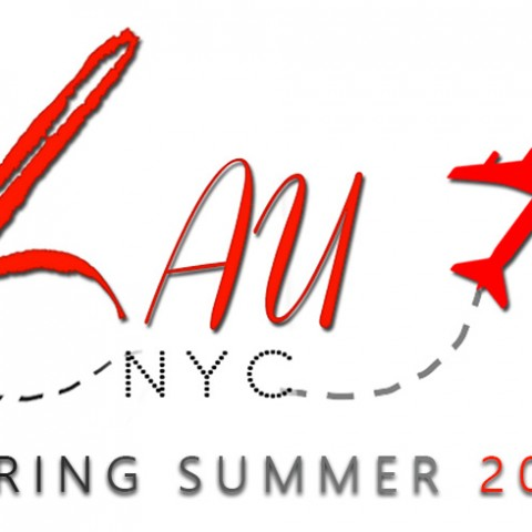 LAUNYC 2014
